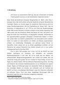 Ticket to Freedom - Ganja Bonanza - Seite 3