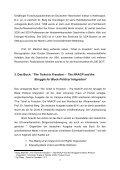 Ticket to Freedom - Ganja Bonanza - Seite 5