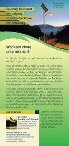 Lichtverschmutzung - Naturfreunde - Seite 3