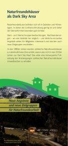 Lichtverschmutzung - Naturfreunde - Seite 5
