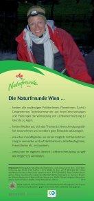 Lichtverschmutzung - Naturfreunde - Seite 6