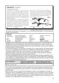 Anpassung der Säugetiere ans Wasserleben - Naturhistorisches ... - Page 3
