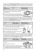Anpassung der Säugetiere ans Wasserleben - Naturhistorisches ... - Page 4