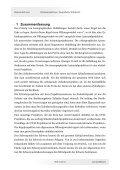 Untersuchung an Zylinderprojektionen und die Berechnung des ... - Seite 5