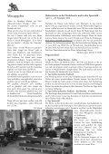 2 - St. Josef zu Margareten - Seite 2