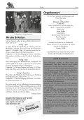 2 - St. Josef zu Margareten - Seite 5