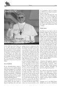 2 - St. Josef zu Margareten - Seite 6