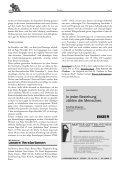 2 - St. Josef zu Margareten - Seite 7
