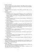 Marktordnung für die Stadt Wiener Neustadt - Page 4