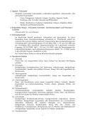 Marktordnung für die Stadt Wiener Neustadt - Page 7