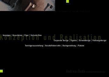 Download starten - dude.de