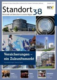 Standort_ I 2013.pdf - Braunschweiger Zeitungsverlag