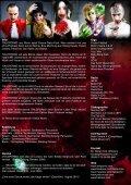 ip booking info 2012_1 - italoporno - Page 2