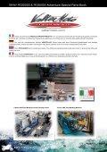 BMW R 1200 GS /ADV - Page 2