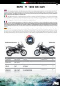BMW R 1200 GS /ADV - Page 3