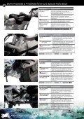 BMW R 1200 GS /ADV - Page 4