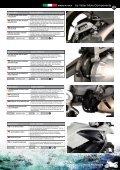 BMW R 1200 GS /ADV - Page 7