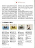 Technology Review - Page 5