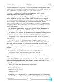 [2x06] Blutzoll - shilgert's neue Internetpräsenz auf Funpic.de - Seite 6