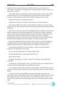 [2x06] Blutzoll - shilgert's neue Internetpräsenz auf Funpic.de - Seite 7