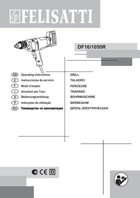 D.6 mm Bohrfutterschlüssel S 2 A