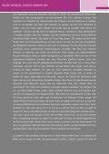 SICHT-WEISEN - Seite 4