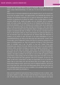SICHT-WEISEN - Seite 5