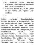 Leseprobe zum Titel: Lust und Frust der Patchwork ... - Die Onleihe - Seite 3