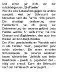 Leseprobe zum Titel: Lust und Frust der Patchwork ... - Die Onleihe - Seite 6