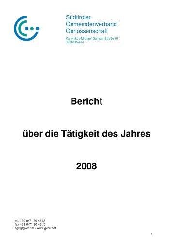 Datei herunterladen (869 KB) - .PDF
