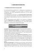 Datei herunterladen (869 KB) - .PDF - Page 6