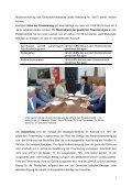 Datei herunterladen (869 KB) - .PDF - Page 7