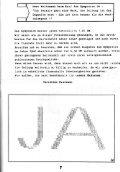 =Yltil0ä01t - Seite 7