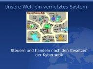 Empfehlung einer Strategie - Bplaced.net