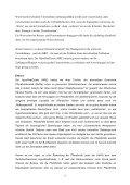 """Die """"Reise nach Jerusalem"""" - FAW/n - Page 4"""