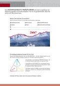 Stabilisieren Sie Ihr Vermögen - Portfolio-Protect - Seite 2