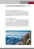 Stabilisieren Sie Ihr Vermögen - Portfolio-Protect - Seite 3
