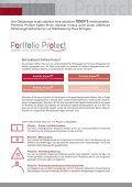 Stabilisieren Sie Ihr Vermögen - Portfolio-Protect - Seite 4