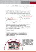 Stabilisieren Sie Ihr Vermögen - Portfolio-Protect - Seite 5