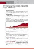 Stabilisieren Sie Ihr Vermögen - Portfolio-Protect - Seite 6