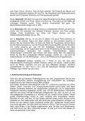 Vegetationsentwicklung im Biotop Sulzkar, Nationalpark Gesäuse ... - Seite 4