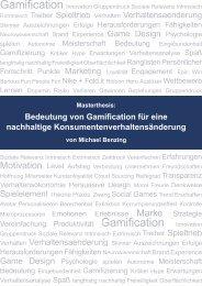 Gamification Innovation - Gamification.com