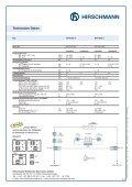 Datenblatt - H+E Dresel - Page 2