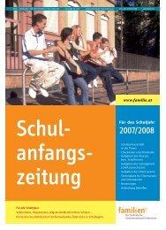 Schulanfangszeitung - Lev-tirol.at