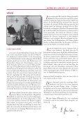 Auftrag_282_1w.pdf - Gemeinschaft Katholischer Soldaten - Seite 3
