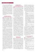 Auftrag_282_1w.pdf - Gemeinschaft Katholischer Soldaten - Seite 6