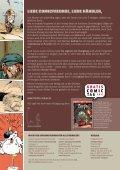 märz 2011 bis August 2011 - Piredda Verlag - Seite 3