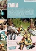 märz 2011 bis August 2011 - Piredda Verlag - Seite 4