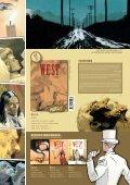 märz 2011 bis August 2011 - Piredda Verlag - Seite 7