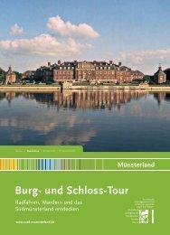 Datei downloaden - Lüdinghausen Tourismus